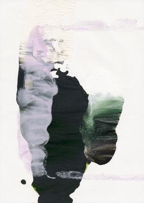"René Korten - ""And Skin"", Nr. 70 (2019)"