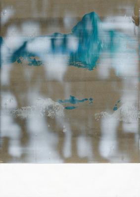 "René Korten - ""And Skin"", Nr. 3 (2018)"