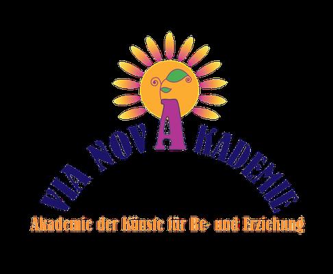 VIA NOVA Akademie Itzehoe, Seminare, Weiterbildung, Erzieher, Erzieher Ausbildung