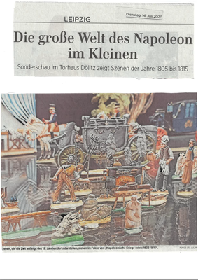 14.07.2020 Leipziger xxx