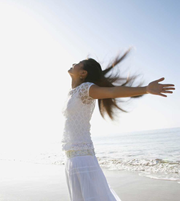 Entspannung, Energie und freier Kopf - Autogenes Training 2020 Angela Traut
