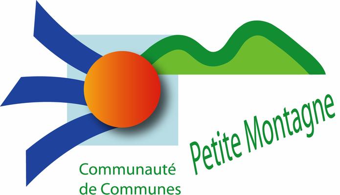 CC Petite Montagne