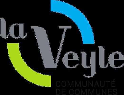 CC de la Veyle
