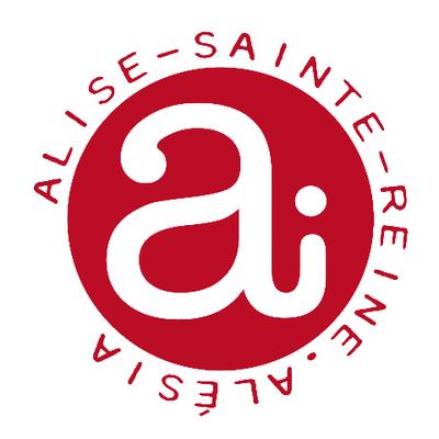 Ville d'Alise-Saint-Reine