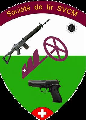 Société de tir SVCM