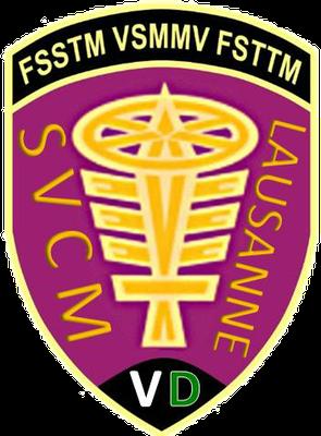 Section SVCM de Lausanne
