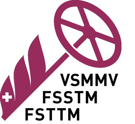 Fédération Suisse des Sociétés des troupes motorisées