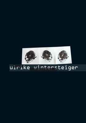 Ulrike Wintersteiger · Broschüre 104 Seiten