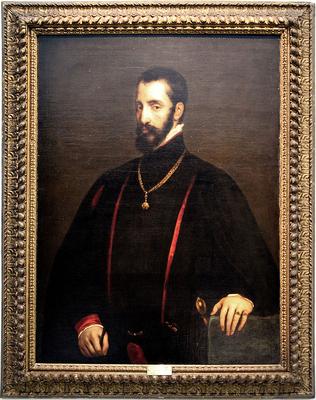 Fernando Álvarez de Toledo - Peter Paul Rubens (ca. 1628) - https://commons.wikimedia.org/wiki/File:0_Ferdinand_Alvare_de_Tolède_-_Pierre_Paul_Rubens.JPG