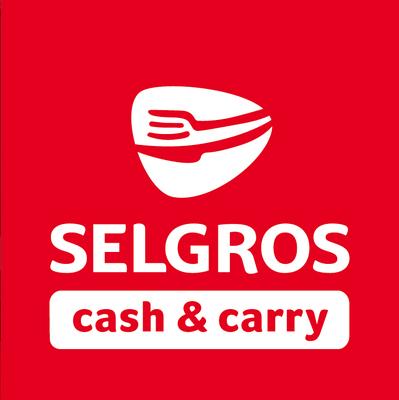 https://www.selgros.de/