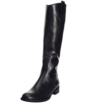 Gabor Schuhe, Foto: Amazon