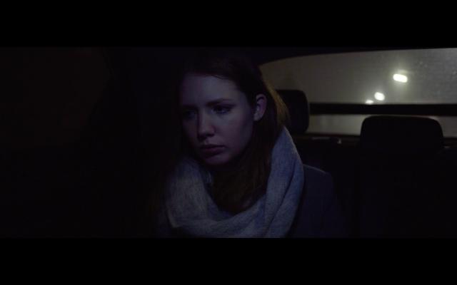 """""""Memoria"""" / Regie: Valentin Wanker"""