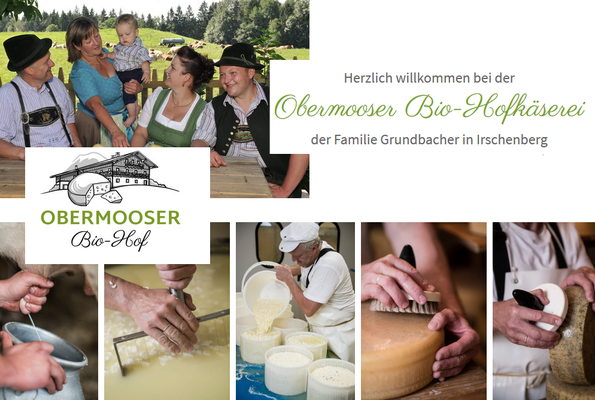 www.obermooser-biokaese.de