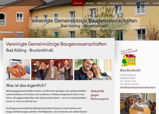 www.baugeno.com