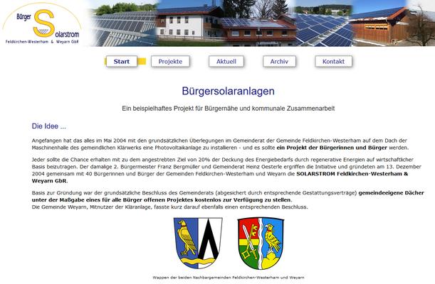 www.buerger-solarstrom-fw.de
