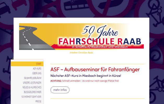 https://www.fahrschule-raab.info/