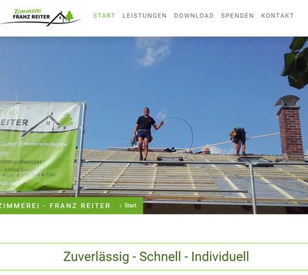 www.zimmerei-franz-reiter.de