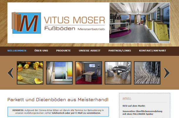http://www.fussboeden-moser.de/