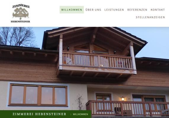 www.Hebensteiner.de