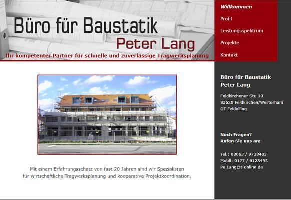 www.baustatik-lang.de