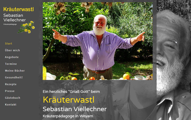 https://www.kraeuterwastl.de/
