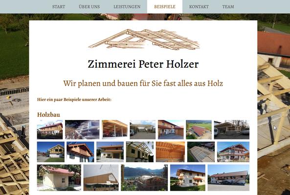 www.zimmerei-holzer.de