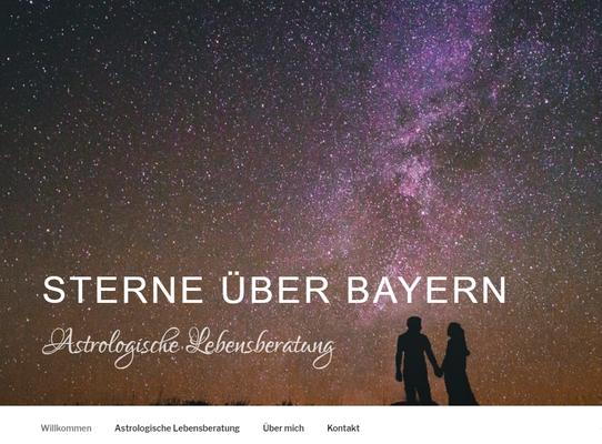 https://sterne-ueber-bayern.de/wp/