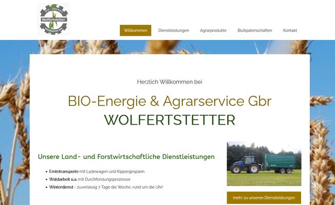 www.agrarservice-wolfertstetter.de