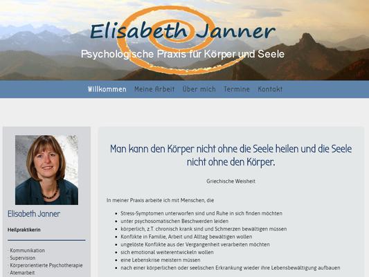 https://www.elisabeth-janner.de/