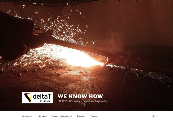 http://deltat.energy/