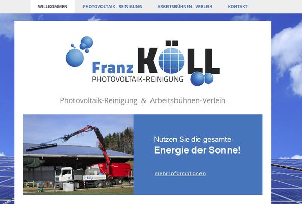 https://www.pv-reinigung-koell.de/