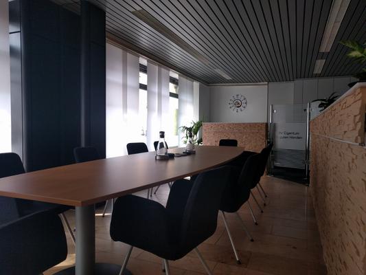 Mietverwaltung, WEG-Verwaltung, Betriebskostenabrechnung