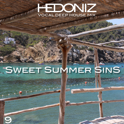 Sweet Summer Sins