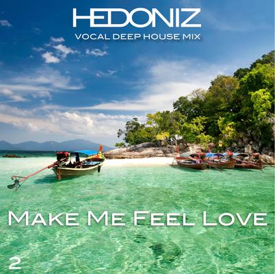Make Me Feel Love