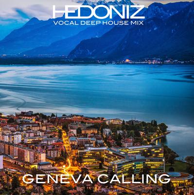 Geneva Calling