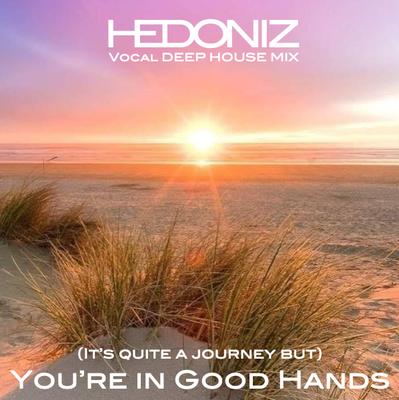You're in Good Hands