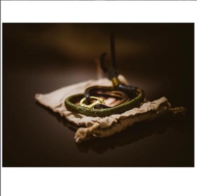 DIETRCH | pistache