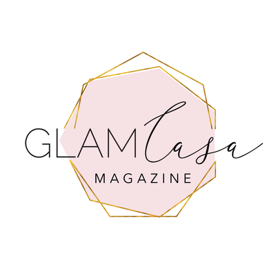 https://glamcasamagazine.it/