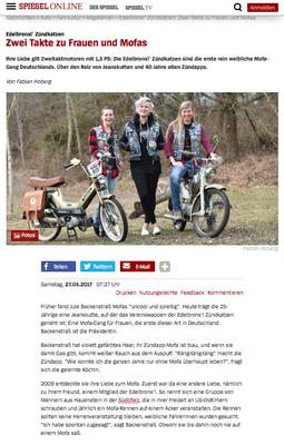 http://www.spiegel.de/auto/fahrkultur/edelbronxl-zuendkatzen-zwei-takte-zu-frauen-und-mofas-a-1148990.html