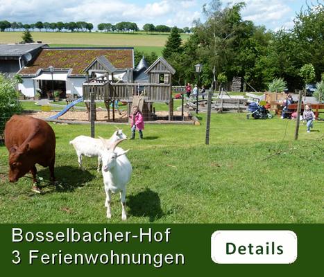 Bosselbacher Hof