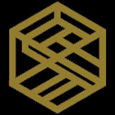 gedankengut hypnose & coaching logo