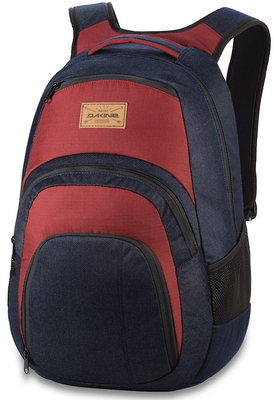 Campus 33l DENIM