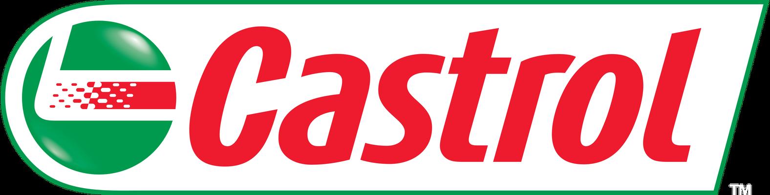 Castrol Österreich
