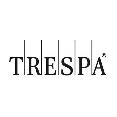 Logo-TRESPA-fournisseur-bonhomme-couverture