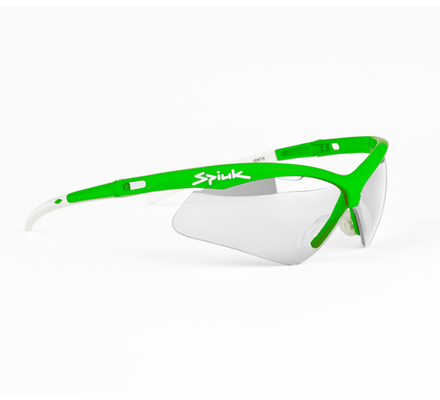 lunette spiuk ventix photochromatique 89€95