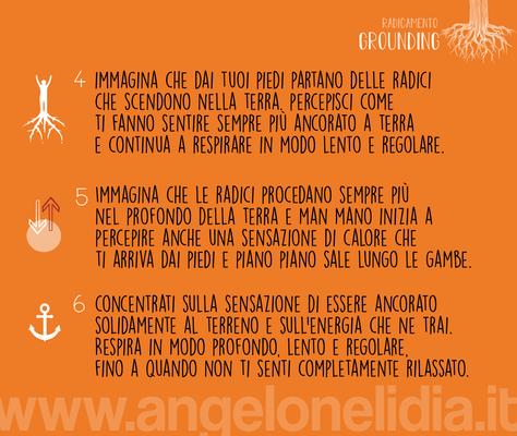 picologolaquila