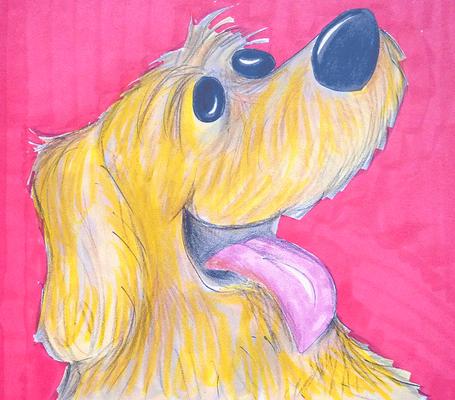 Hunde Grusskarte_3