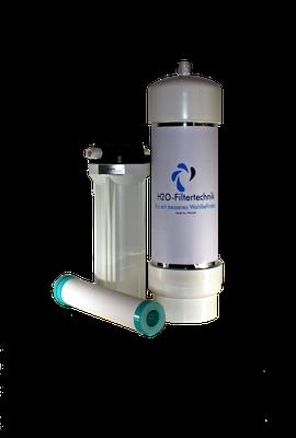 Untertischsysteme; Wasserfilter; Wasseraufbereitung; Trinkwasser; Süsswasser; Nachhaltikeit; Trinkwasseraufbereitung
