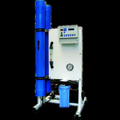 Endsalzung Osmose; Schutzfilter; Wasserfiltere; Trinkwasseraufbereitung; Wasseraufbereitung; Mallorca; Trinkwasserfilter; Entkalkunganlagen; Enthärtunganlagen; Wasser; Wasserstopp; Druckmindere