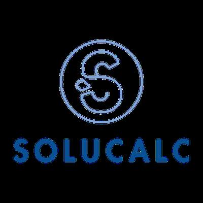 Solucalc